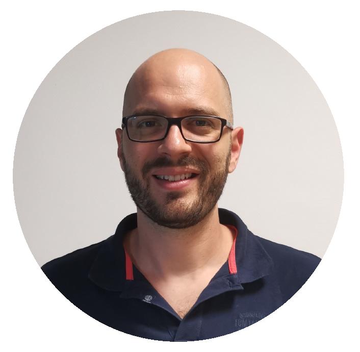 Marketing tanácsadás: Boóc Péter SEO szakértő